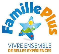 Mont-Blanc Parc Aventure Famille PLus